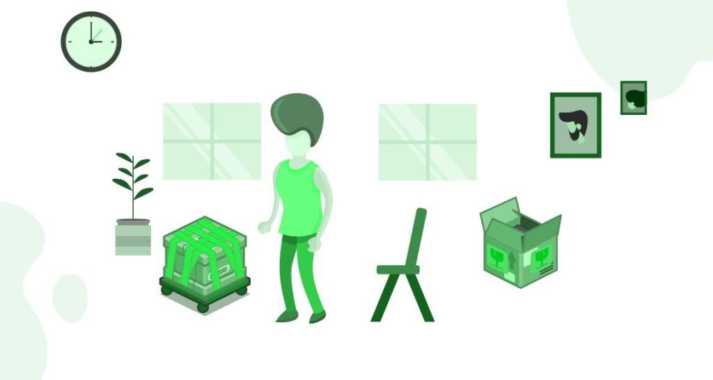 blog keeseek louer meuble