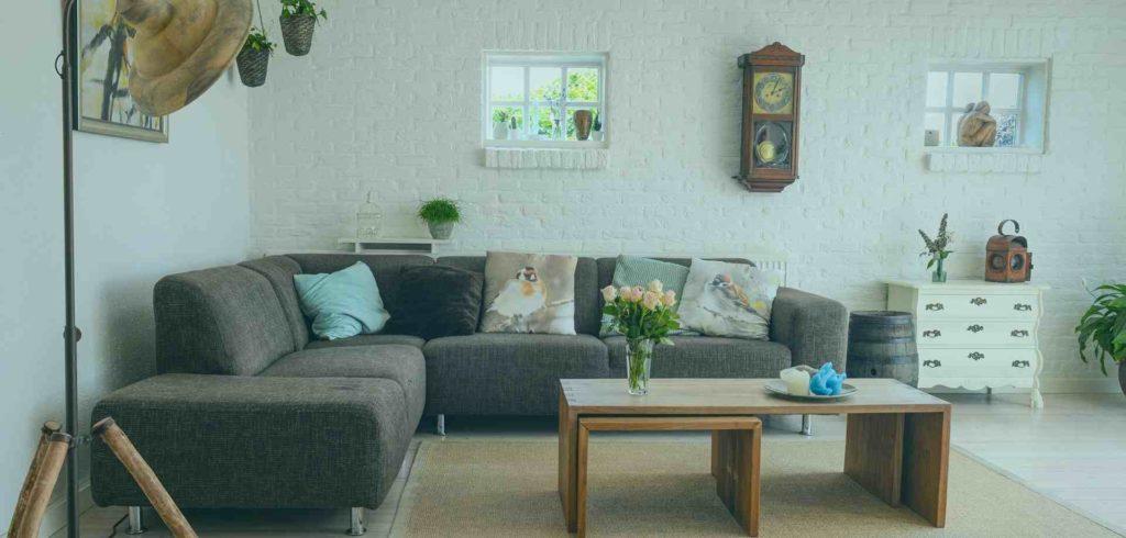 blog-location-meuble